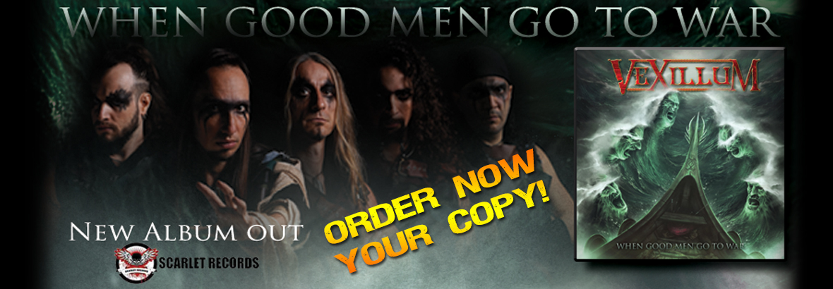 Order your copy!