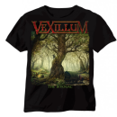 The Bivouac T-Shirt