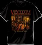 TWN T-Shirt