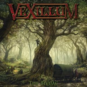 Vexillum_TB_Cover