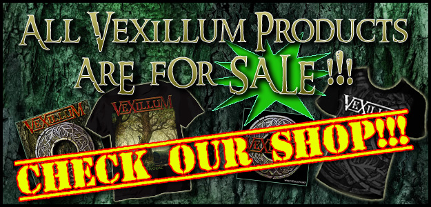 TO THE VEXILLUM SHOP ----->