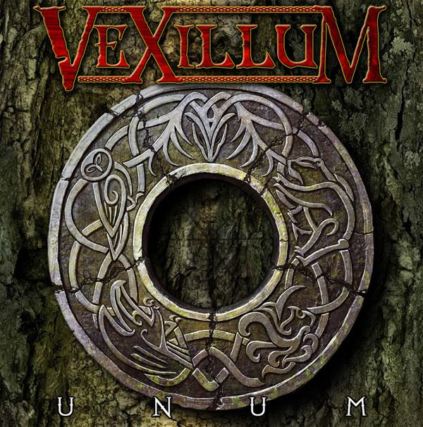 UNUM-Cover