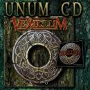 UNUM – CD