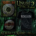 UNUM Pack 2
