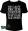 t_shirt_vexillum_back