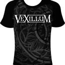UNUM T-Shirt