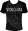 t_shirt_vexillum_front