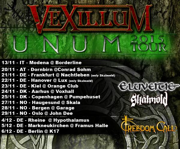 unum_tour2015
